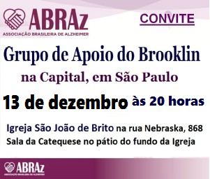 abraz-brooklin