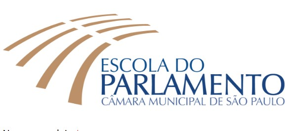 escola-do-parlamento